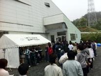 06kesen-line.JPG