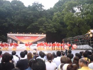 omosanyosakoi1.jpg