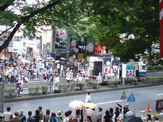 omosanyosakoi2.jpg