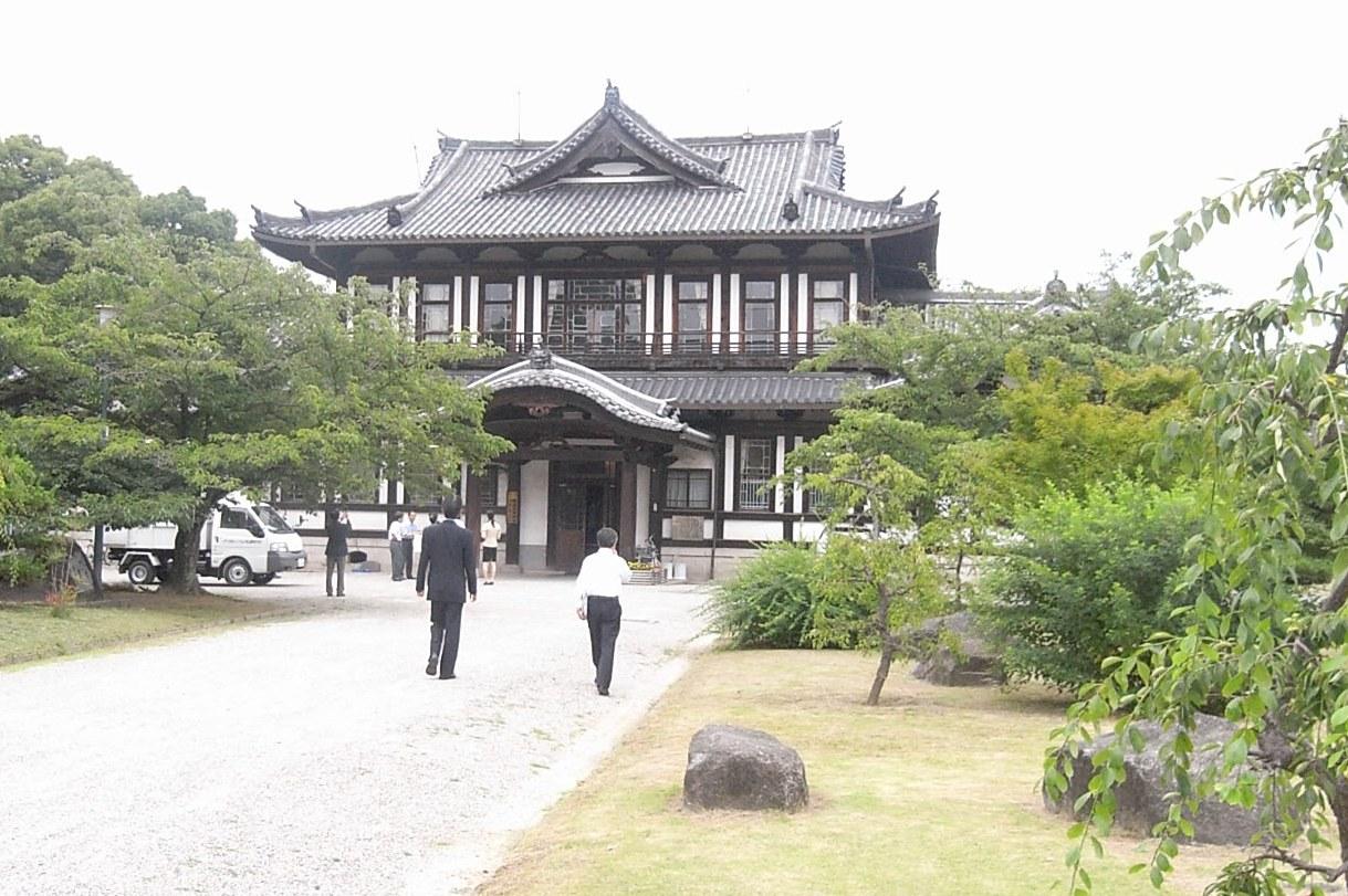 shisatsu080711.JPG