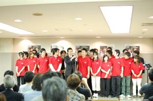 taichimeeting4.JPG